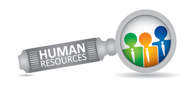 Human Resources Solutions