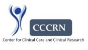 https://selfcaresolution.com.ng/wp-content/uploads/2021/01/CCCRN-Logo.jpg