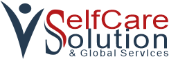 Self Care Solution And Global Services